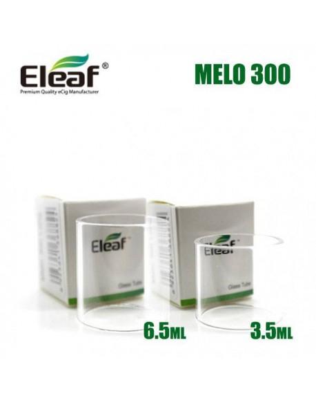 Vetro di Ricambio per Melo 300 (Short/Long)