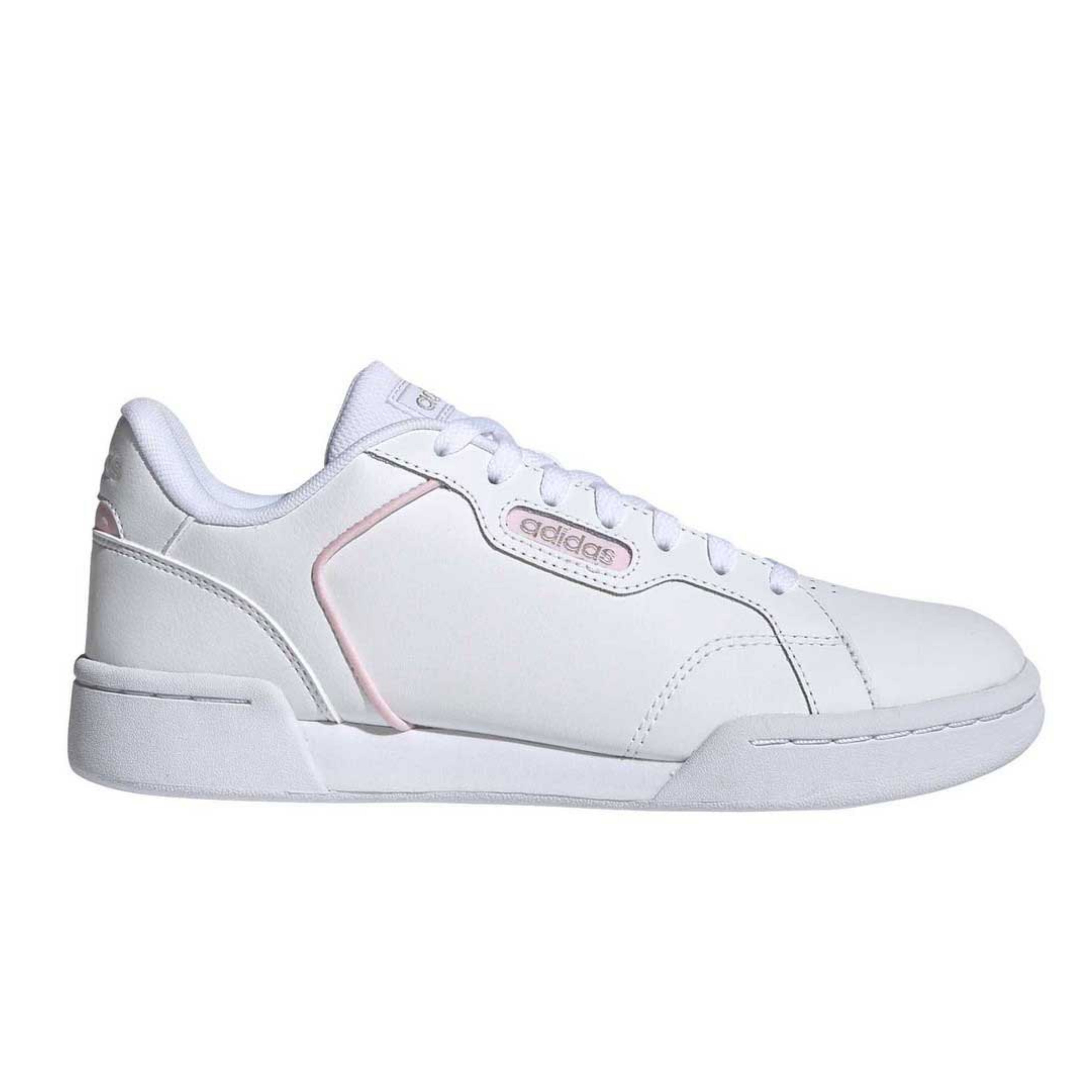 Roguera Sneakers Adidas EG2662  -9