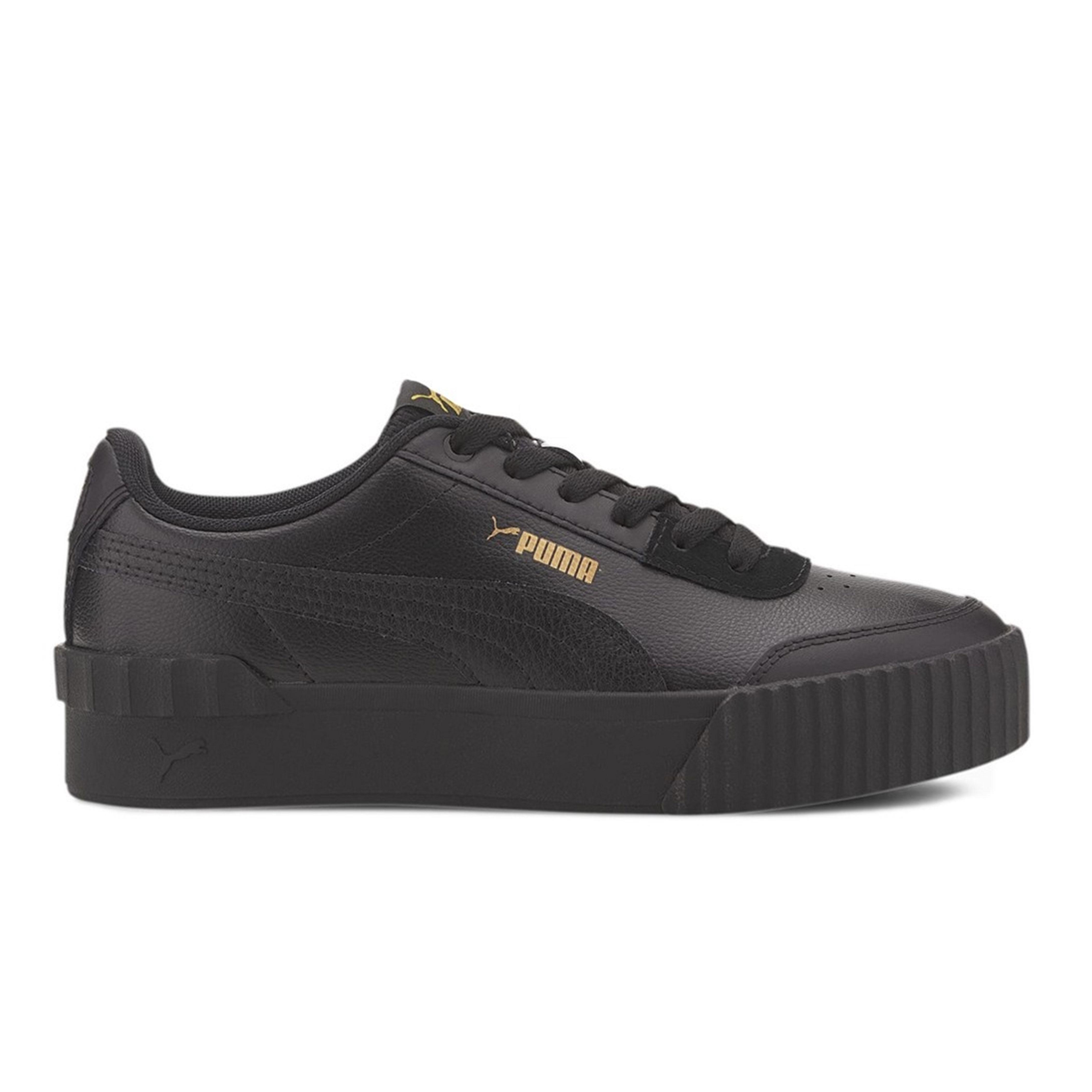 Sneaker Donna Puma Carina 373031 01  -9