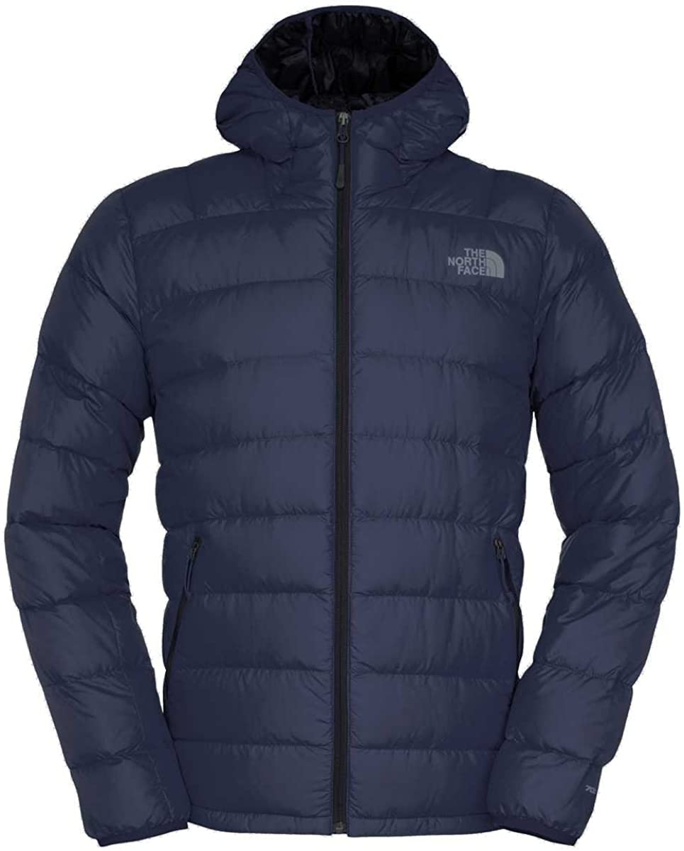 Giacca The North Face M La Paz Cosmic Blue