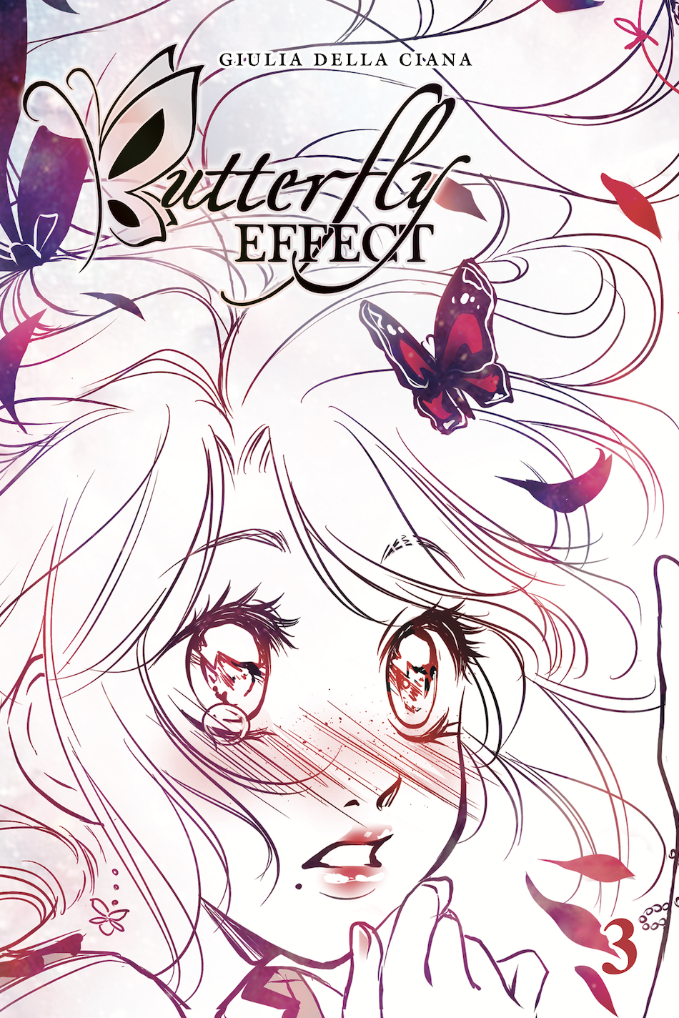 COPERTINA cofanetto 3 Butterfly Effect