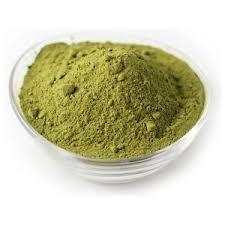 HENNE' NATURALE CASTANO polvere vegetale 100%