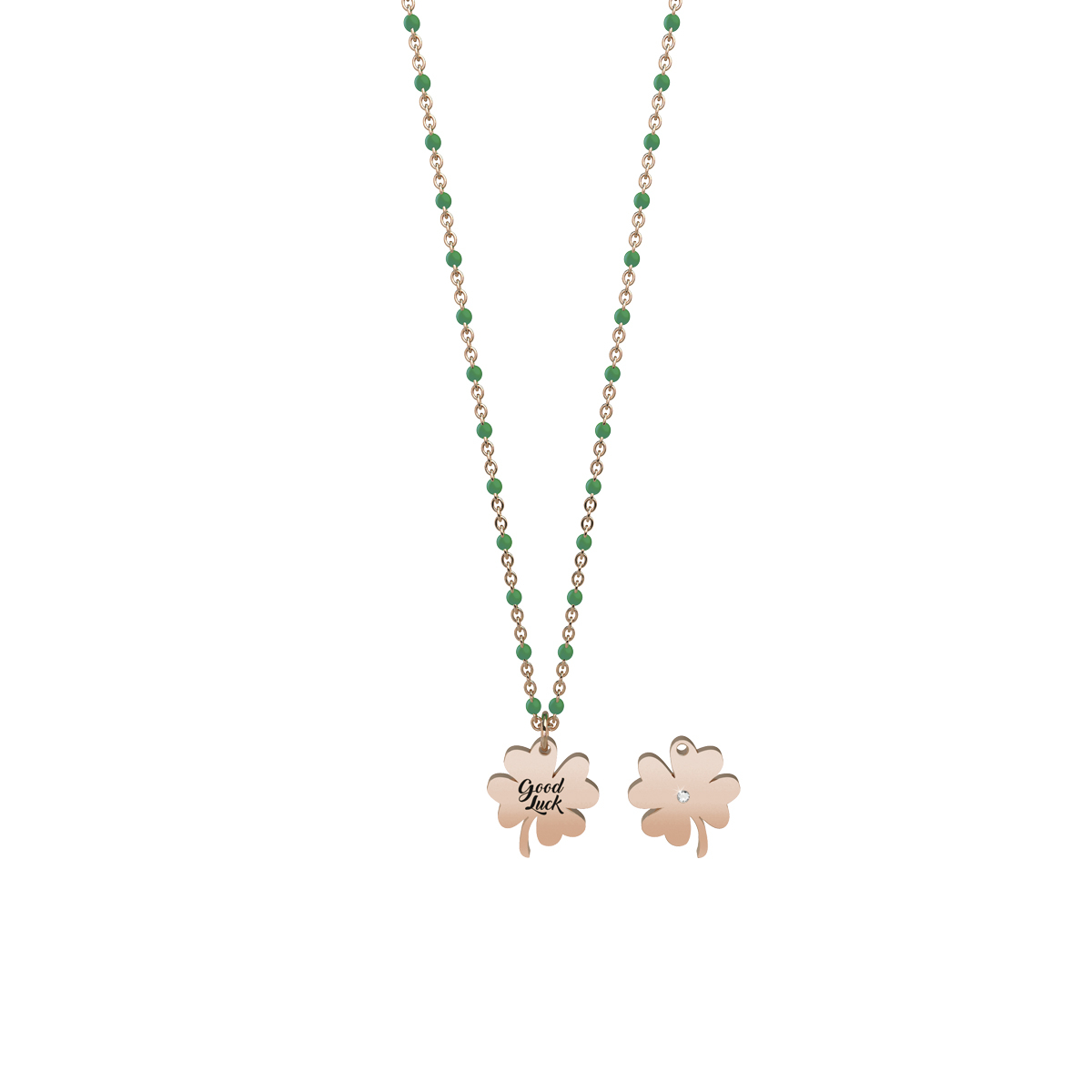 Kidult collana Nature donna