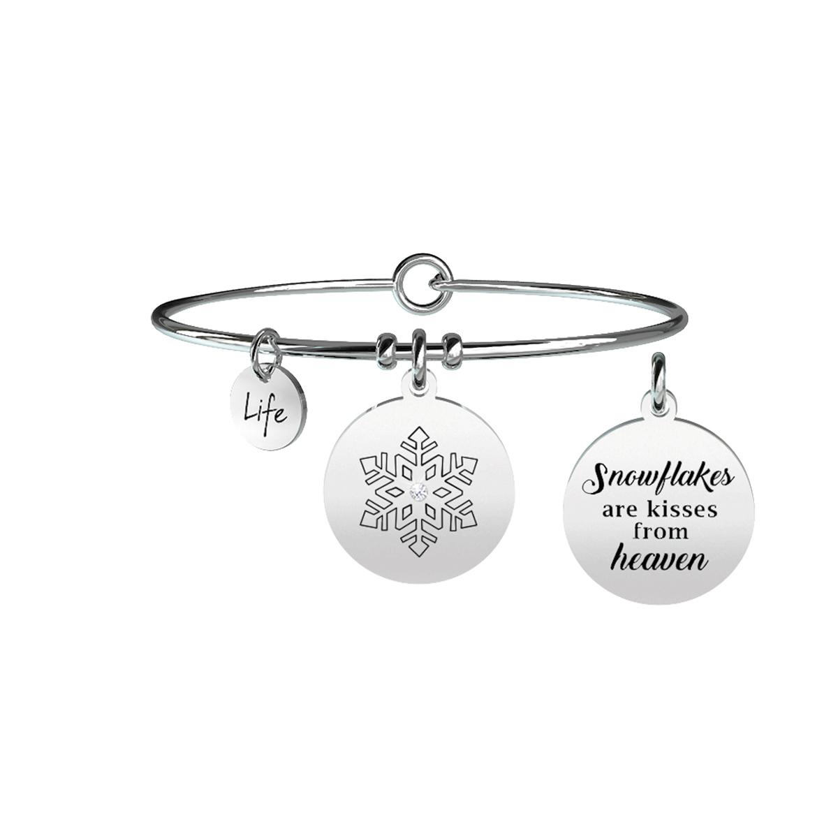 Kidult bracciale Symbols donna