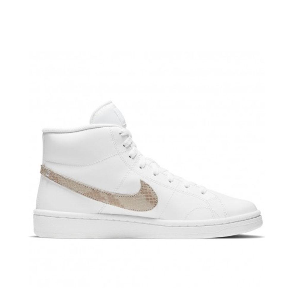 Nike Court Royale 2 Bianca da Donna