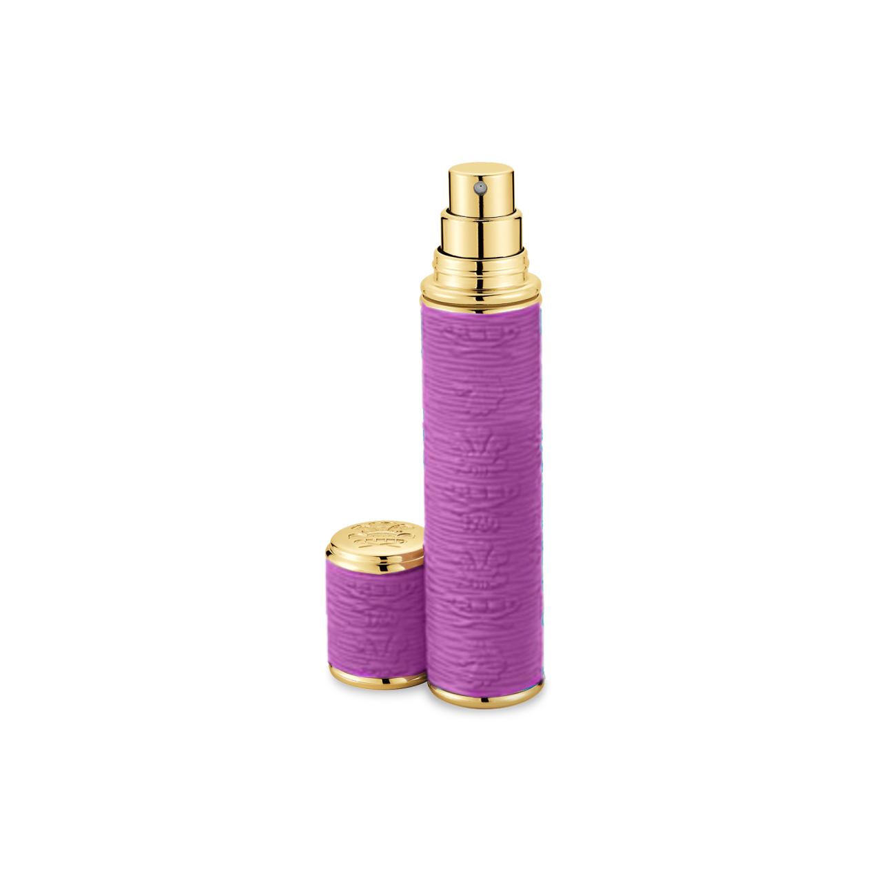 Pocket Spray