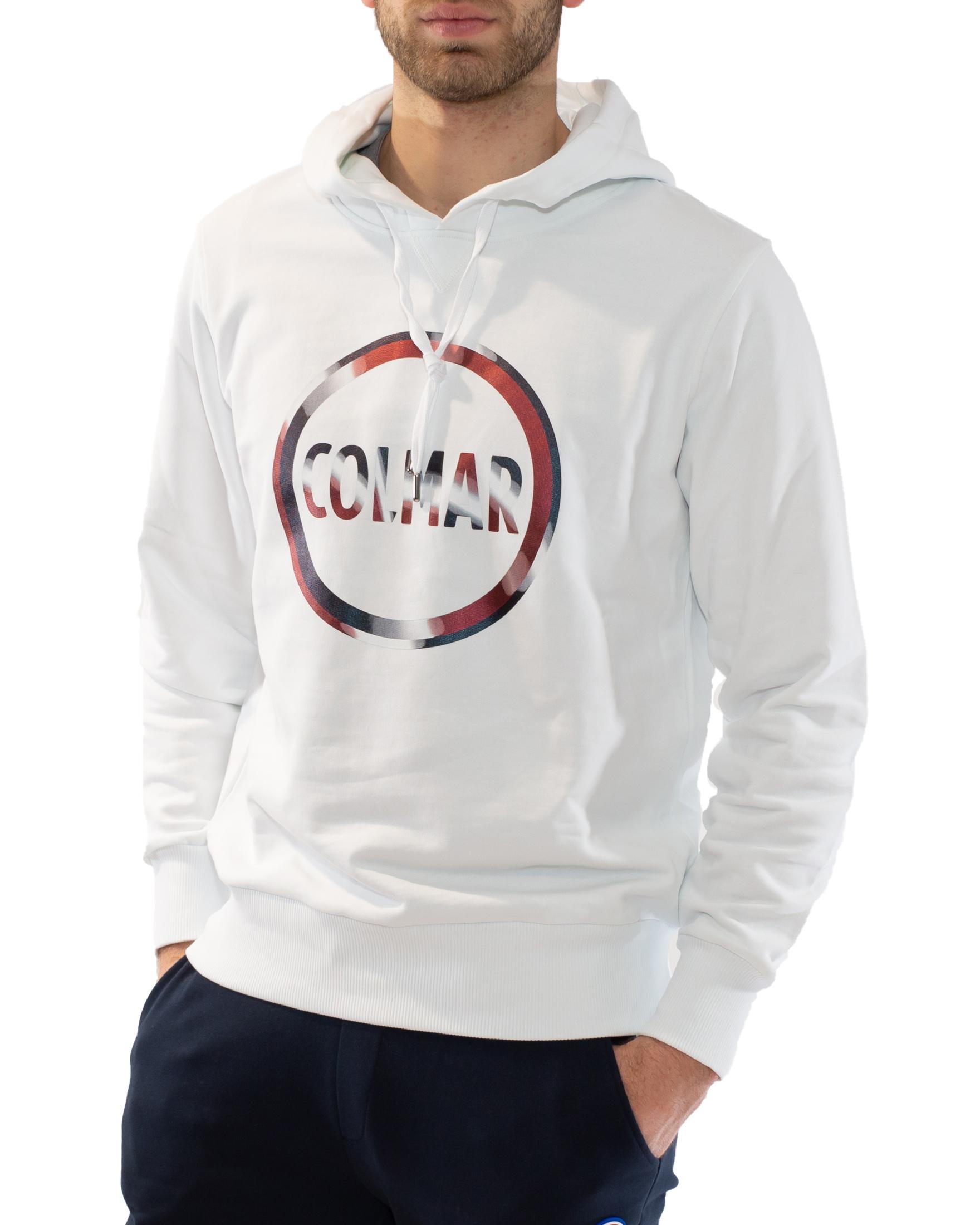 COLMAR ORIGINALS FELPA