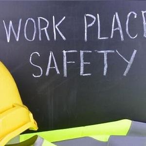 Corso di sicurezza dipendenti: Generale e Specifica (rischio basso) 8h - IN PRESENZA