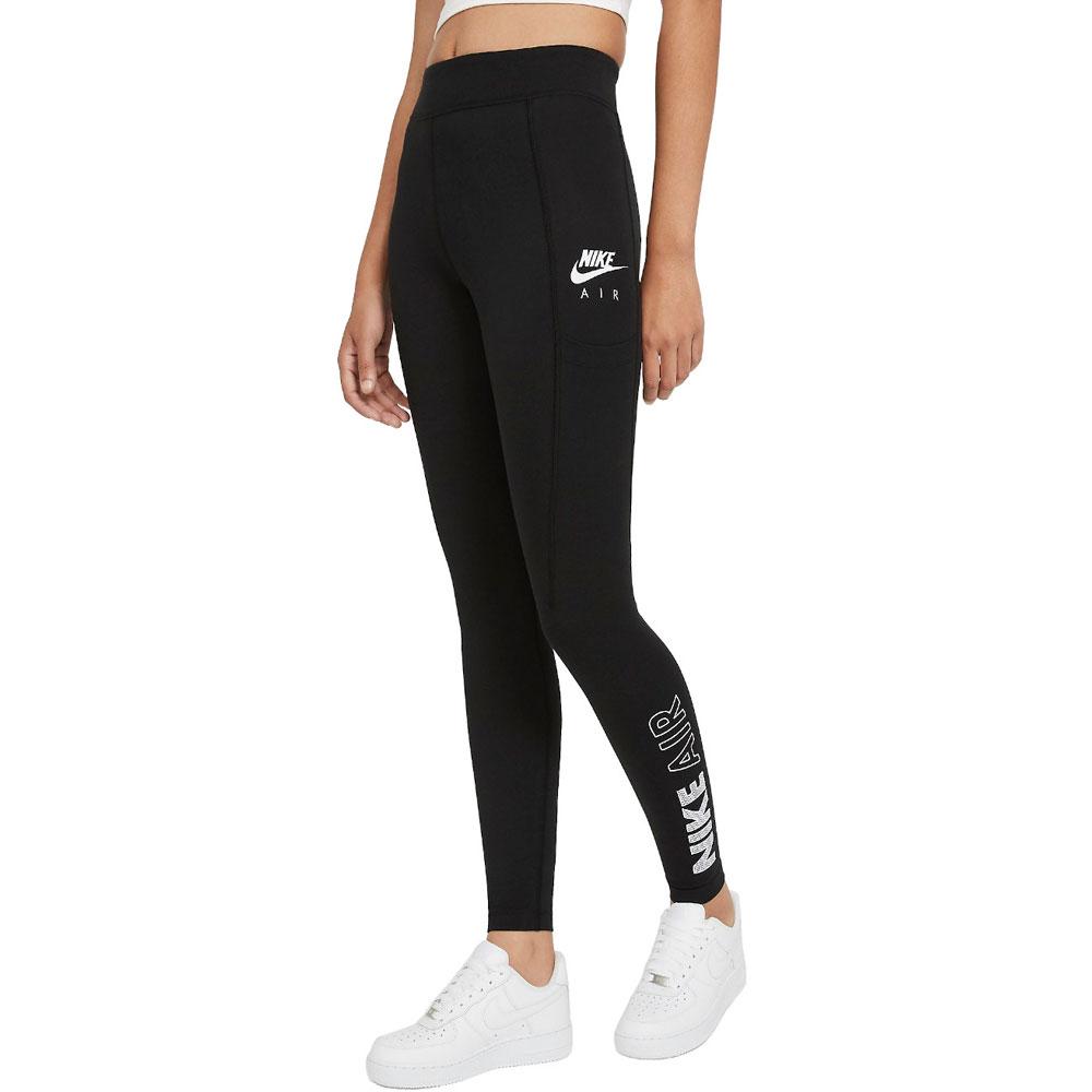 Nike Leggings Sportswear da Donna