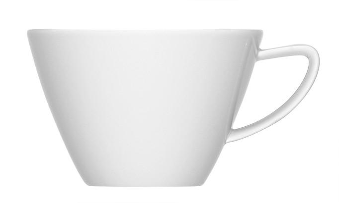 Options Cappuccino-Tasse (6stck)