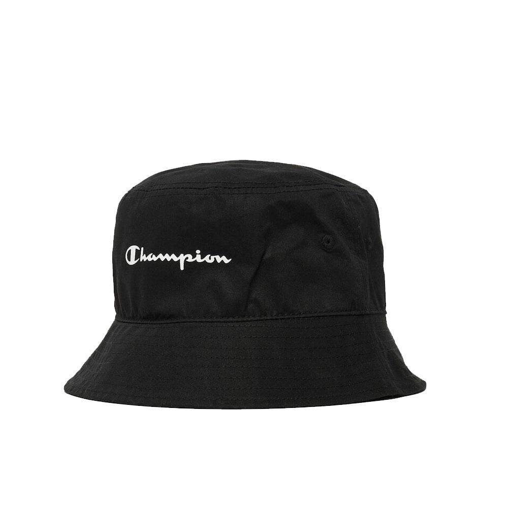 Champion Cappello Pescatore Unisex