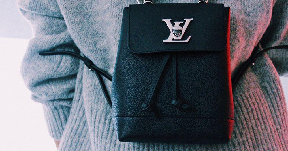 Louis Vuitton a prezzi bassi