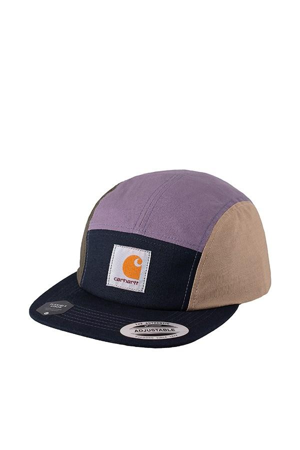Cappello Carhartt Valiant