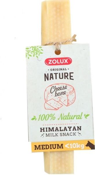 Zolux Snack Cheese Bone