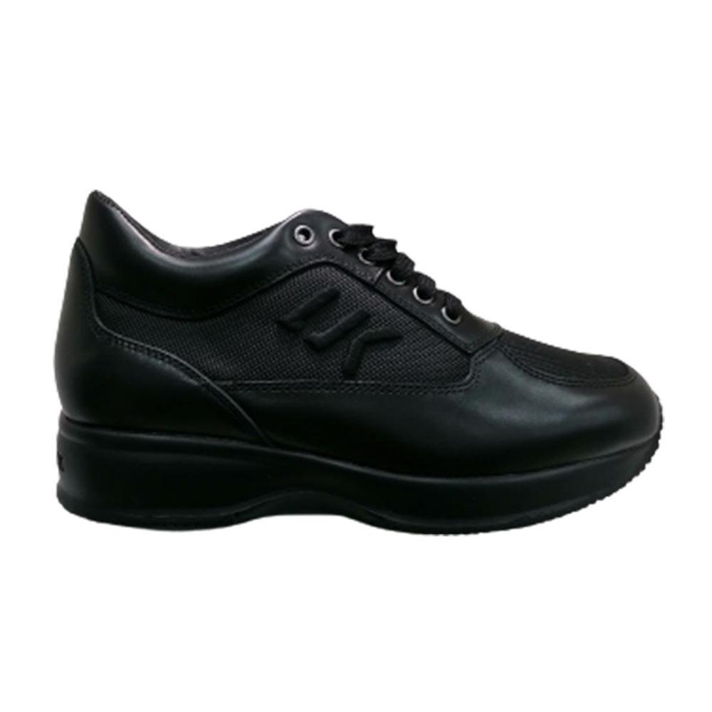 Sneakers Uomo Lumberjack Raul SM01305-010 M08 CB001  -10