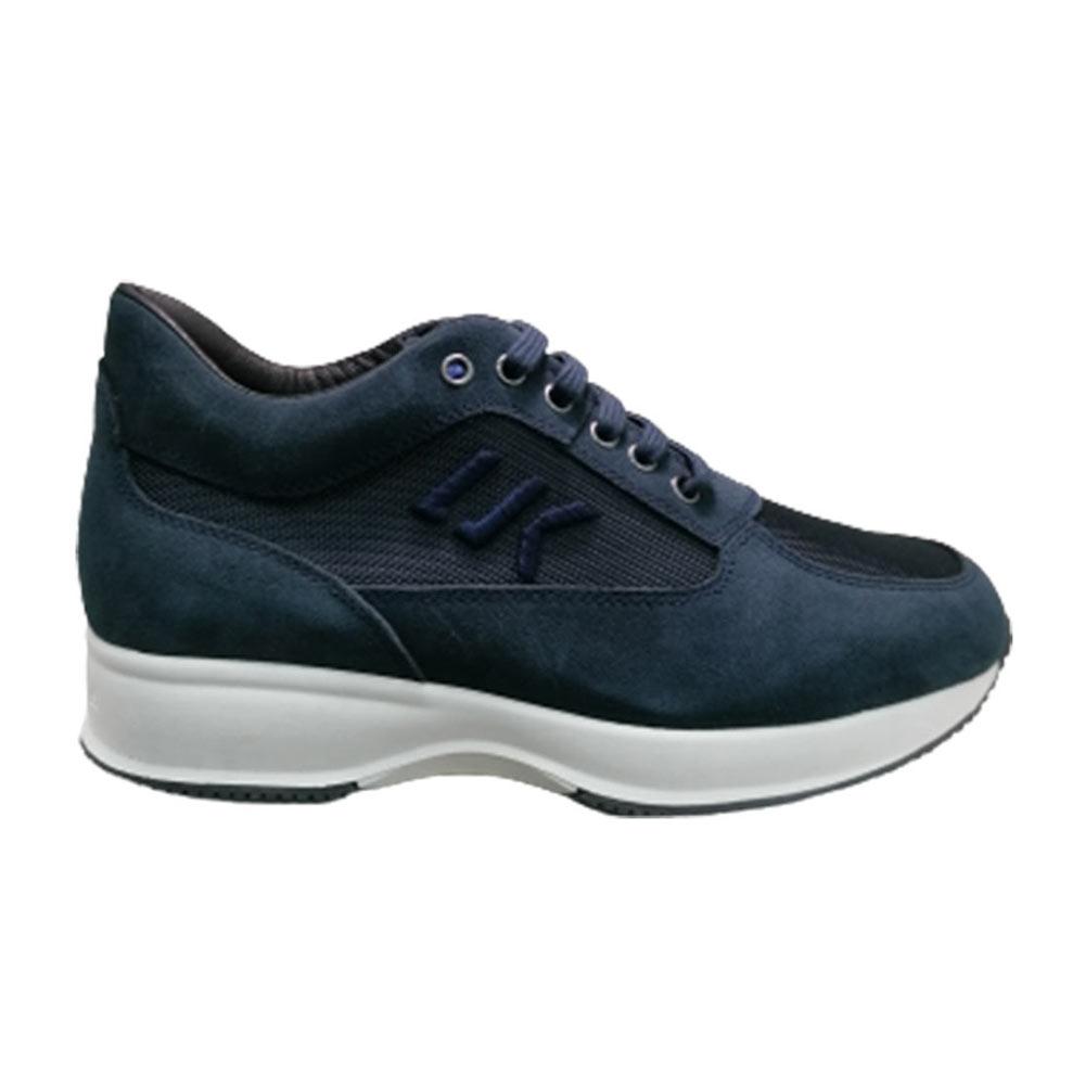 Sneakers Uomo Lumberjack Raul SM01305-010 M02 M0159  -10