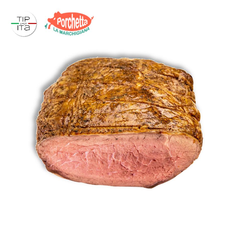 Roast Beef di Vitellone - 2Kg