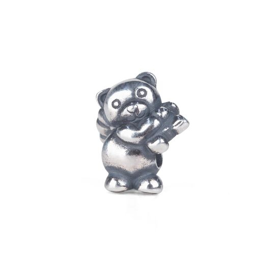Trollbeads, Teddy Cupido