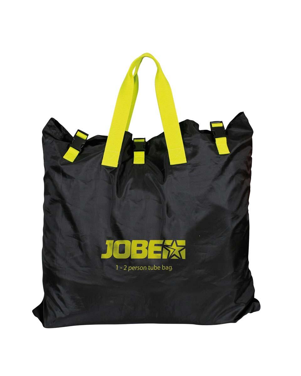 Borsa  per gonfiabili da traino - Jobe