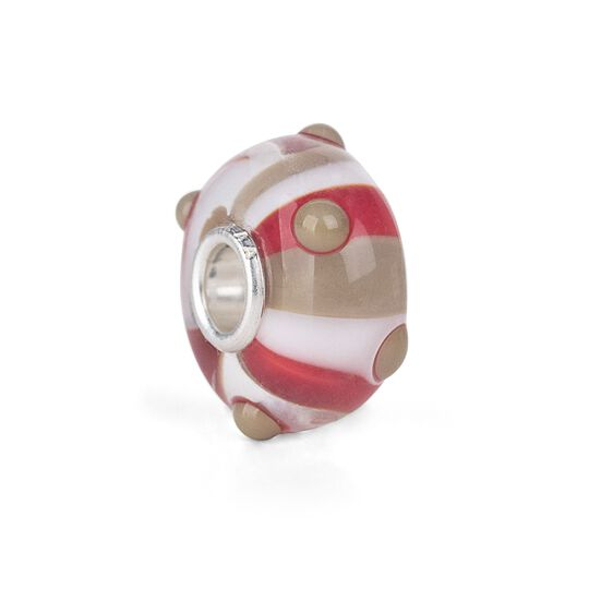 Trollbeads, Pois Amore