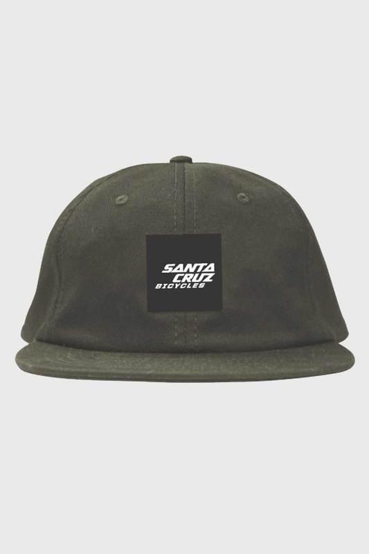 SC Wirgley Hat