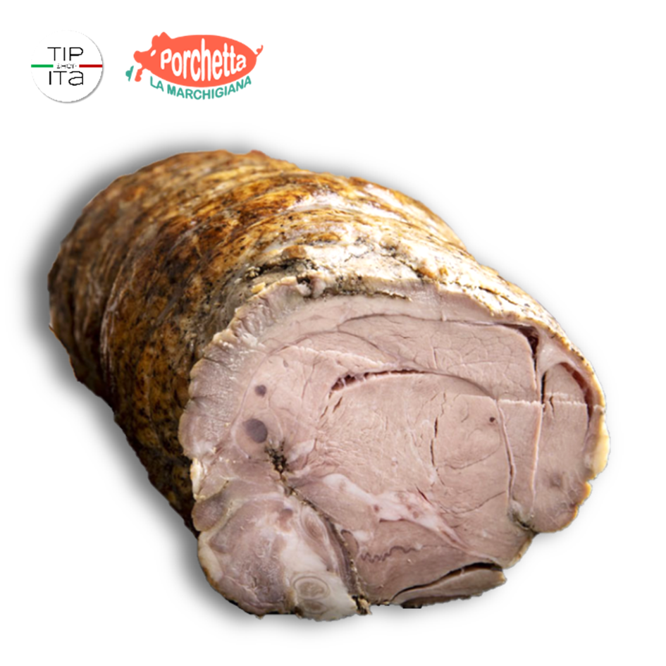 Arrosto di Vitello - 500gr/1kg