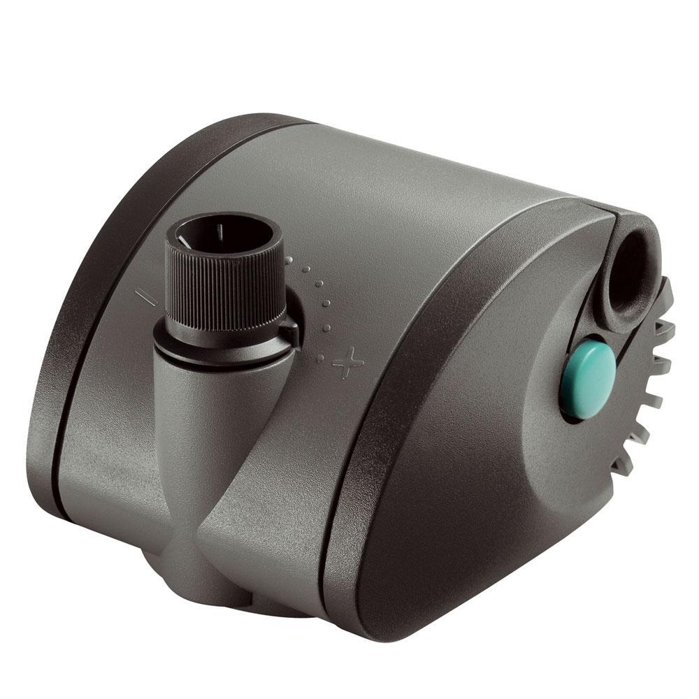 BLUPOWER  pompa sommergibile per acquari 250 | 350 | 600 | 900 |1200 Ferplast