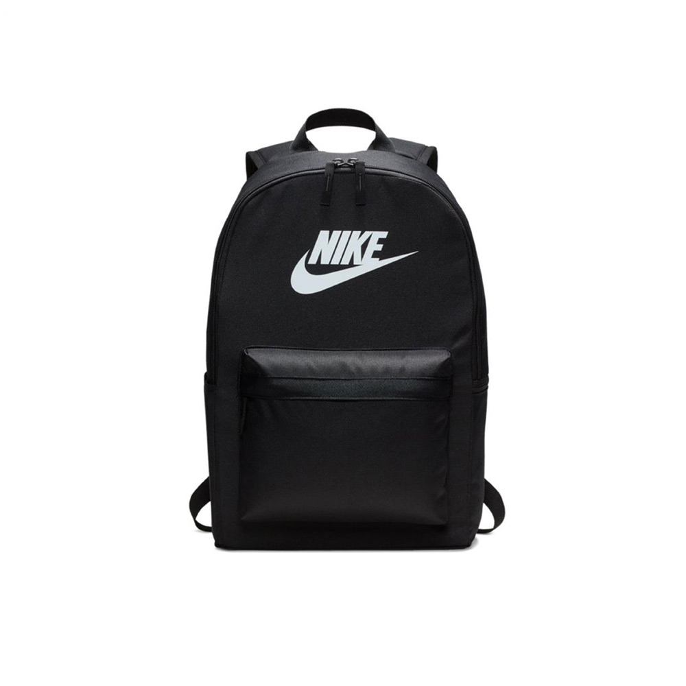 Zaino Heritage Unisex Nike BA5879-011  -10