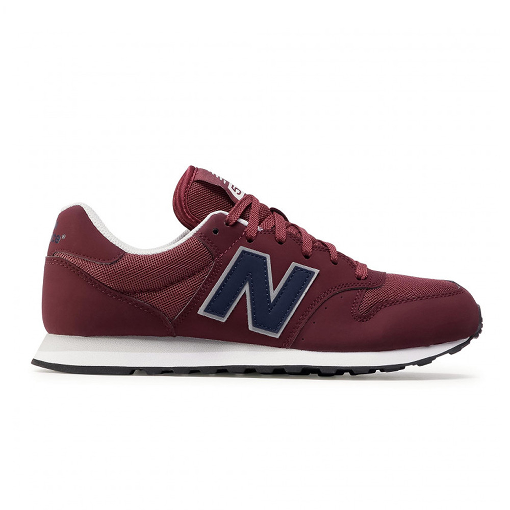 Sneakers Uomo New Balance GM500VE1  -9