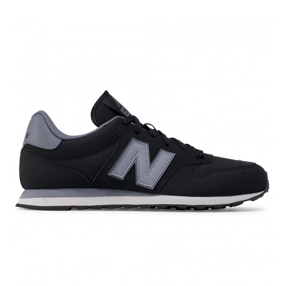 Sneakers Uomo New Balance  GM500LA1  -9