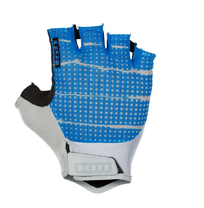 Ion Gloves Grade