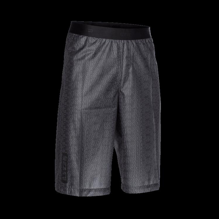 Ion Rain Shorts Shelter 2018