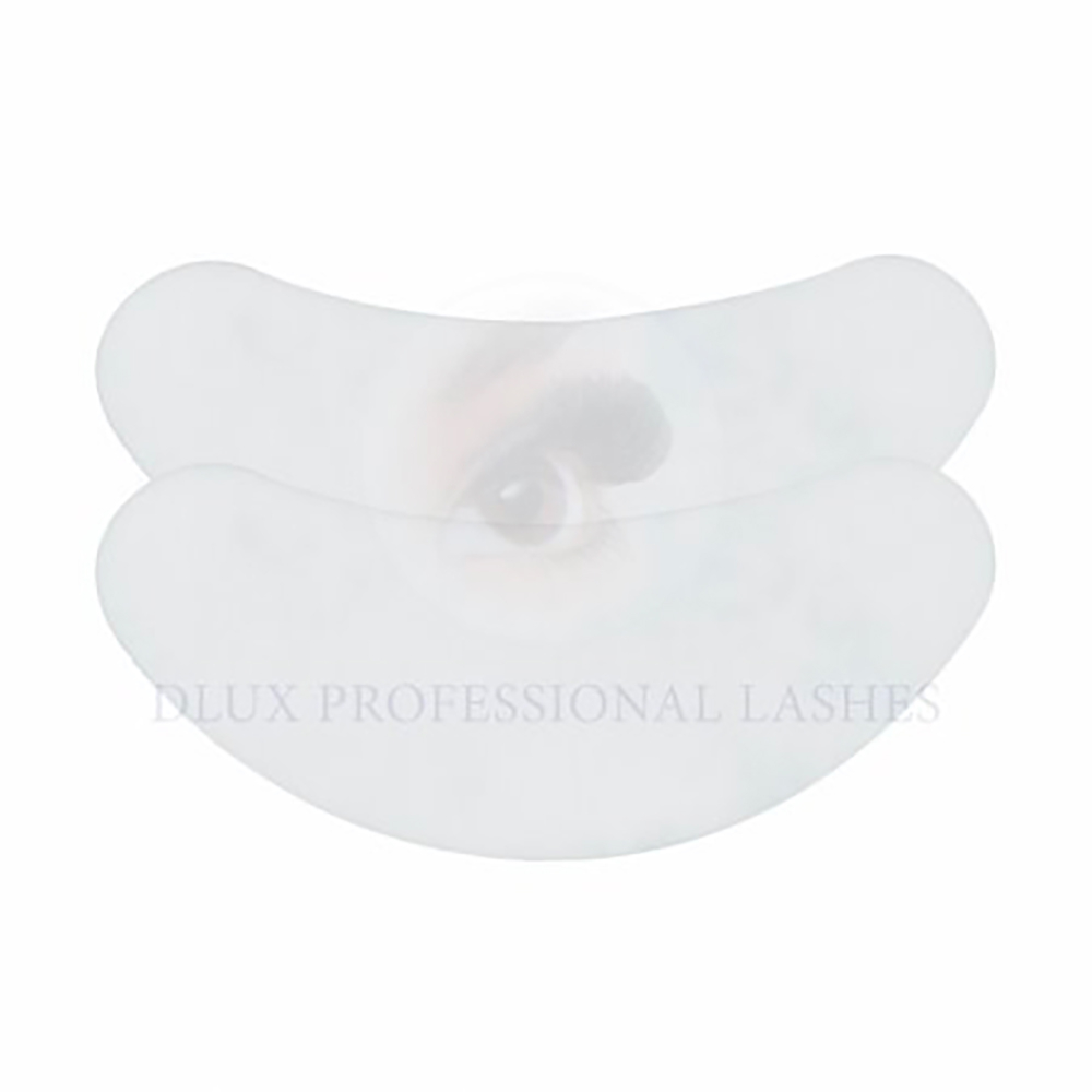 Patch Ciglia Extension hydrogel 10 paia