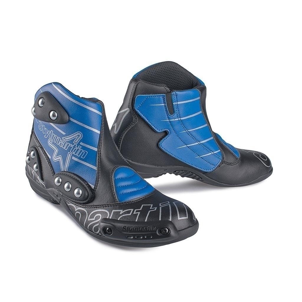 Speed S1 BLUE-2