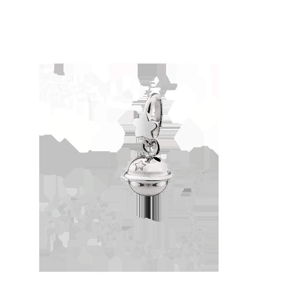 Campanellino Mini Dodo Mariani