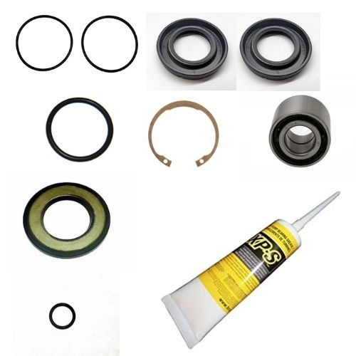 Jet Pump Rebuild Kit -Seadoo
