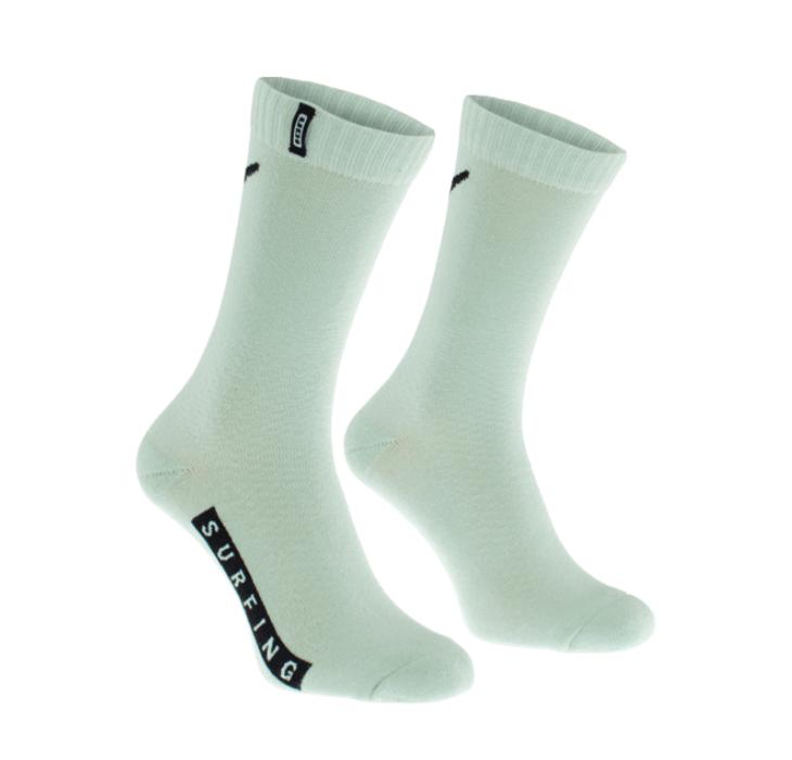 Ion Socks Traze 2020