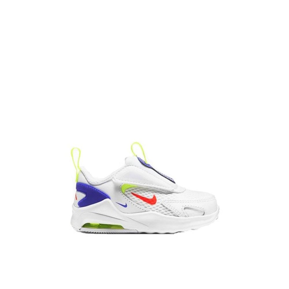 Nike Air Max Bolt da Bambino