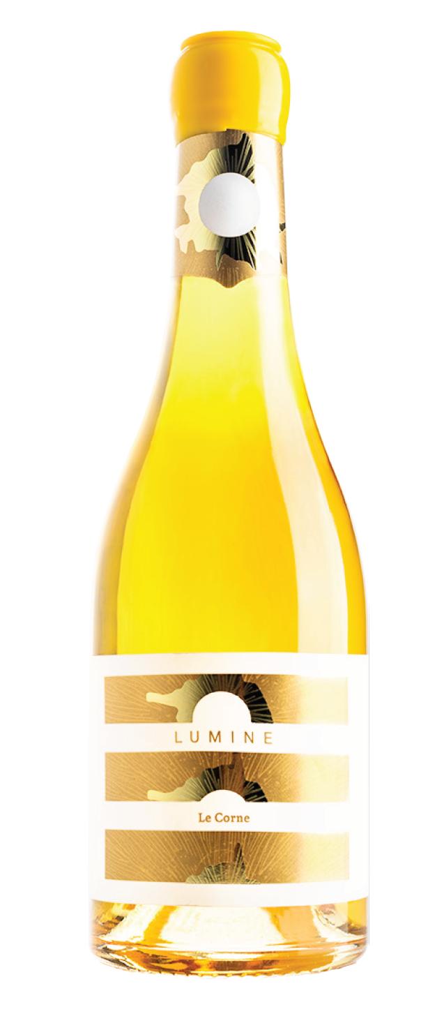 Lumine - Bottiglia da 0.375