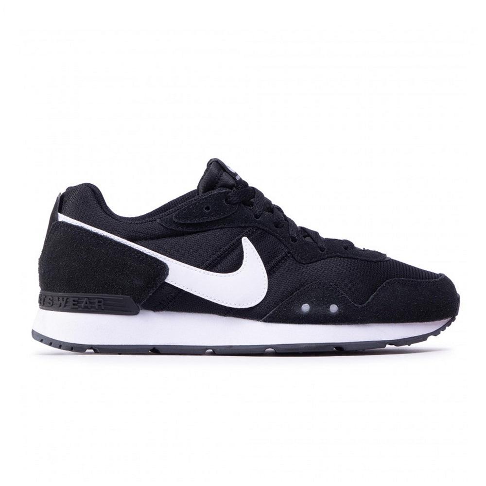 Sneakers Uomo Venture Runner Nike CK2944-002  -9/10