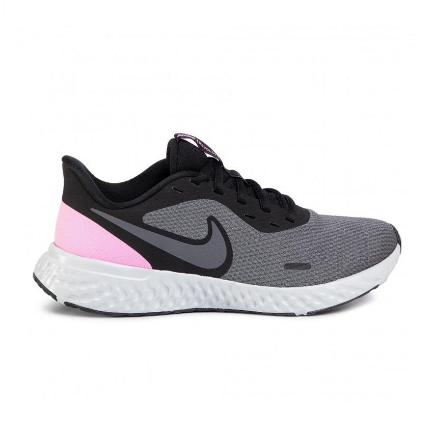 Sneakers Donna Revolution 5 Nike BQ3207-004  -10
