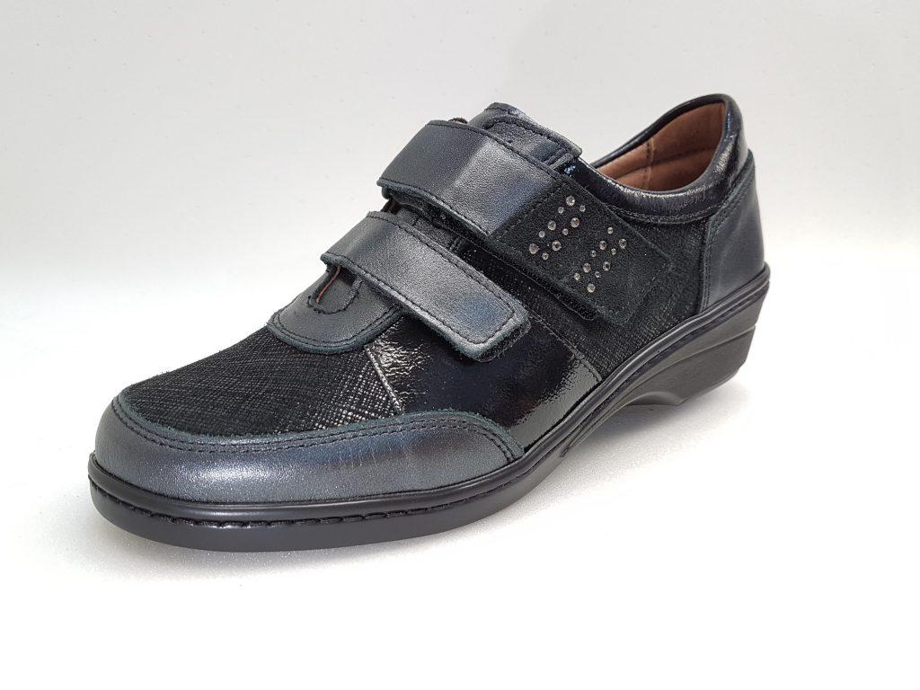 Svendita totale di scarpe ortopediche!