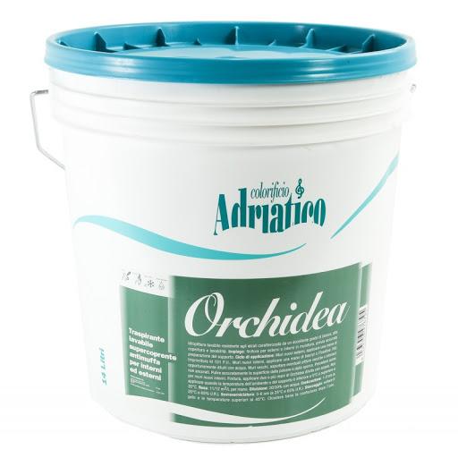 ORCHIDEA LT. 5