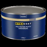 DYNA STUCCO C/CAT 1,85