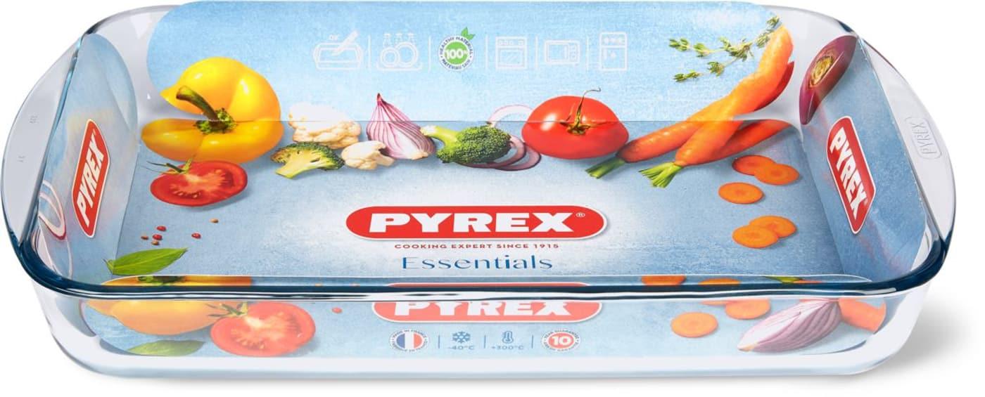 Pyrex Forma forno Classic