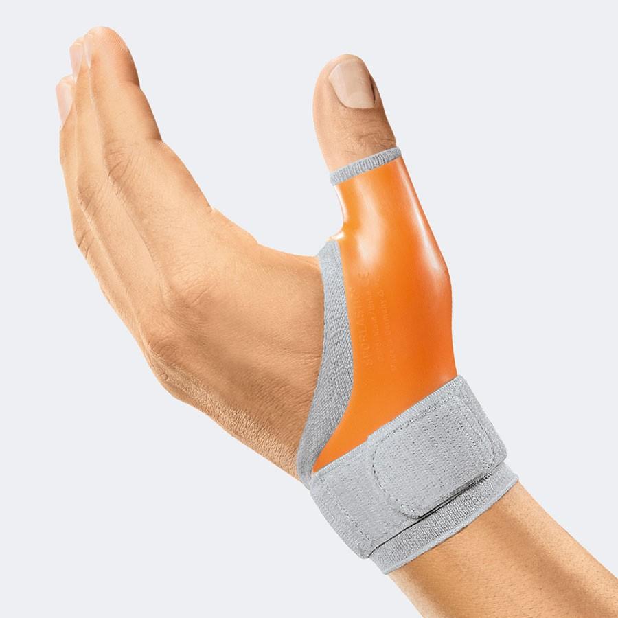 Come curare l'artrite reumatoide con gli ausili sanitari