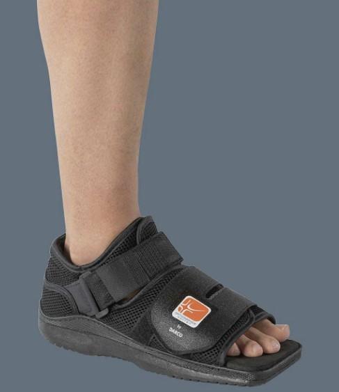 Darco Med Surg Pro®