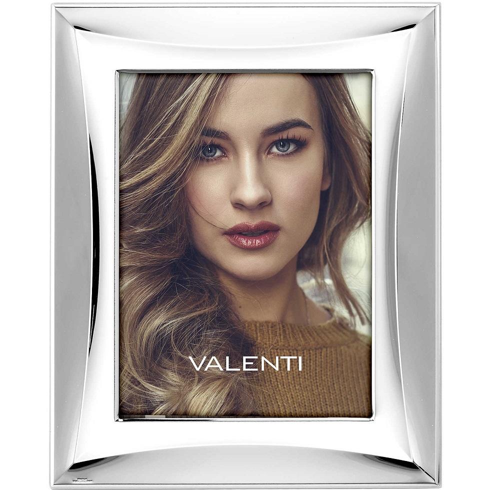 Valenti & Co. Cornice 15 x 20