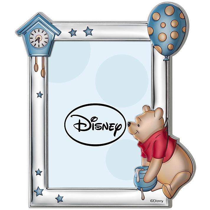 Valenti & Co. Cornice Linea Disney, Winnie the Pooh 13x18