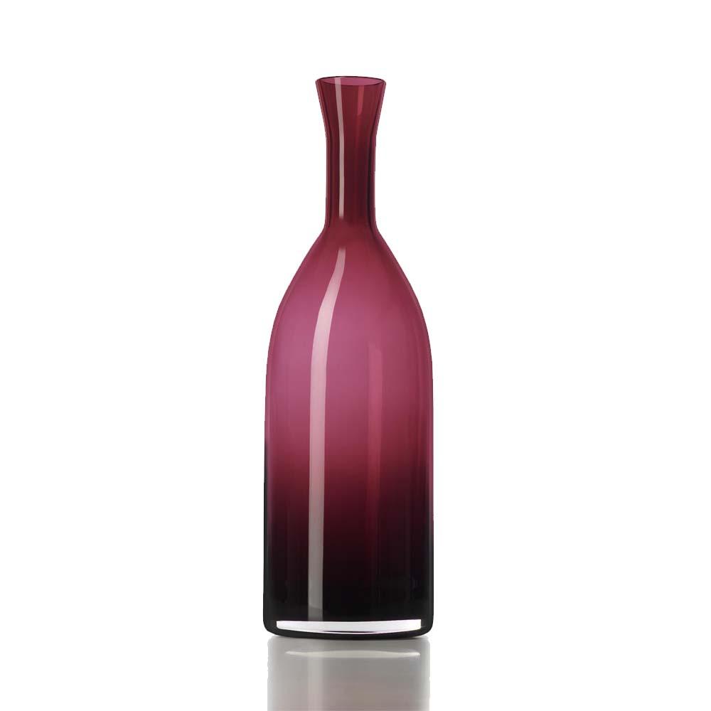 Bottiglia Morandi Rubino 11